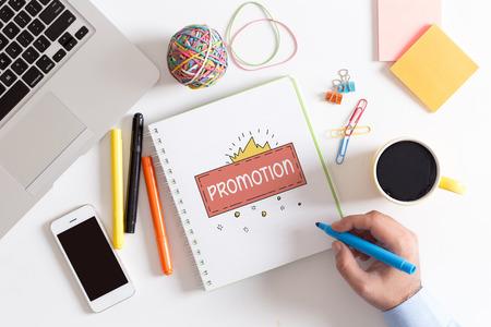 consumer marketing: RETAIL CONSUMER MARKETING PROMOTION CONCEPT