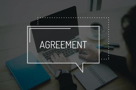 technology agreement: COMMUNICATION WORKING TECHNOLOGY BUSINESS AGREEMENT CONCEPT