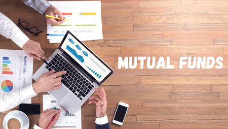 funds: MUTUAL FUNDS CONCEPT