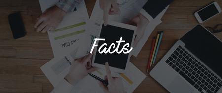 exactitude: TECHNOLOGY INTERNET TEAMWORK FACTS CONCEPT