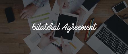 technology agreement: TECHNOLOGY INTERNET TEAMWORK BILATERAL AGREEMENT CONCEPT