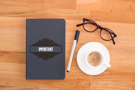 important: IMPORTANT CONCEPT