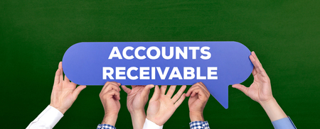 remuneraciÓn: ACCOUNTS RECEIVABLE CONCEPT
