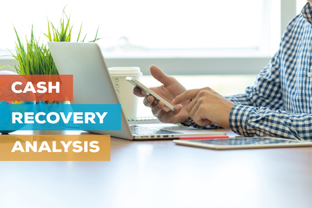 computation: CASH RECOVERY ANALYSIS CONCEPT
