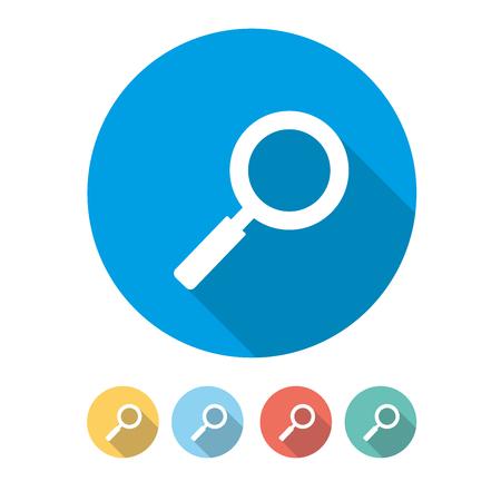 keyword research: Seo Concept