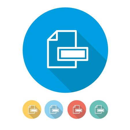 ppt: PDF-HTML Concept