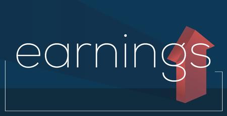 earnings: Earnings Concept