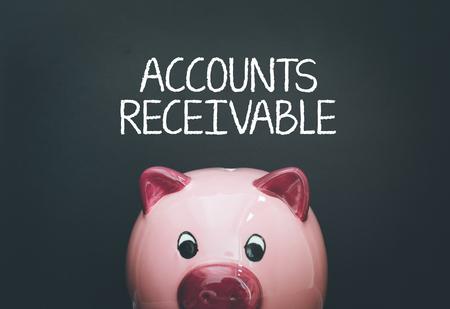 accounts payable: ACCOUNTS RECEIVABLE CONCEPT