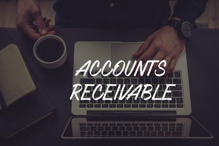 payable: ACCOUNTS RECEIVABLE CONCEPT