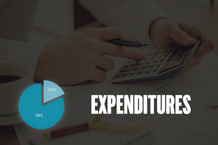 EXPENDITURES CONCEPT