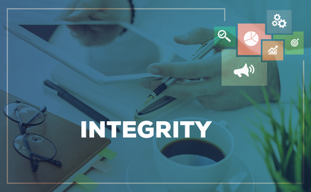 INTEGRITY CONCEPT