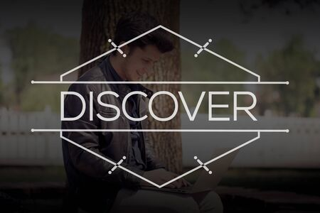 discover: DISCOVER CONCEPT