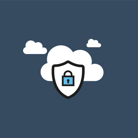security monitor: CLOUD SECURITY