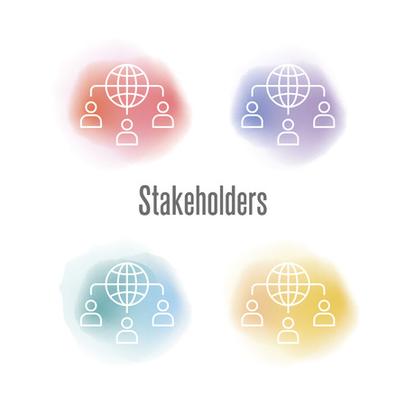 Stakeholders Concept