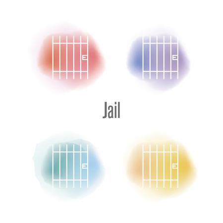Jail Concept