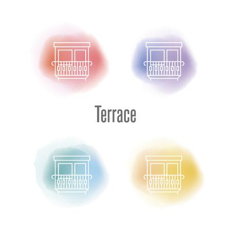 Terras Concept