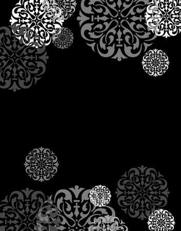 textile image: pattern