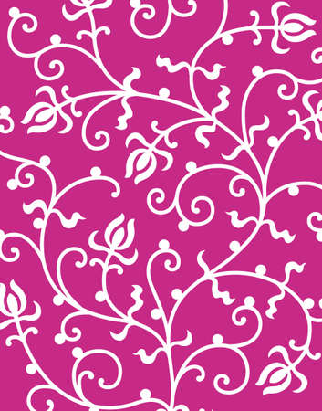 pattern Stock Vector - 19092264