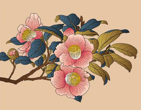 textile: pattern