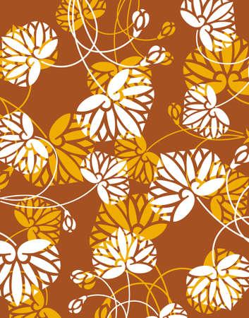 パターン 写真素材 - 19876321