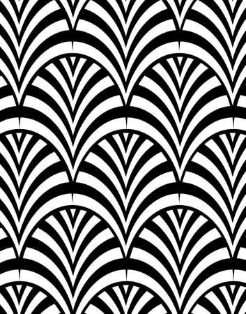 パターン 写真素材 - 19937118