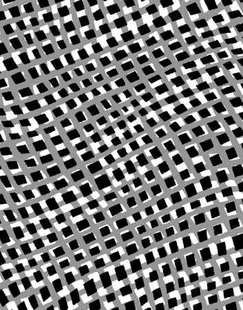pattern 写真素材 - 20166086