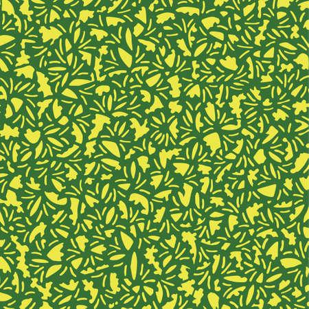 パターン  イラスト・ベクター素材
