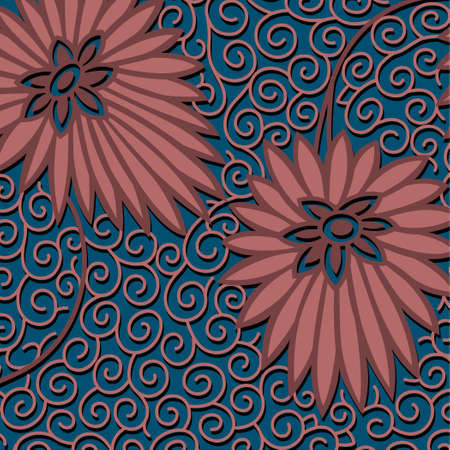 pattern: pattern