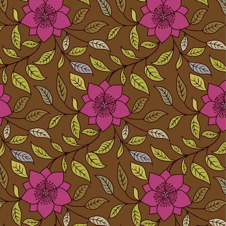 textile texture: pattern