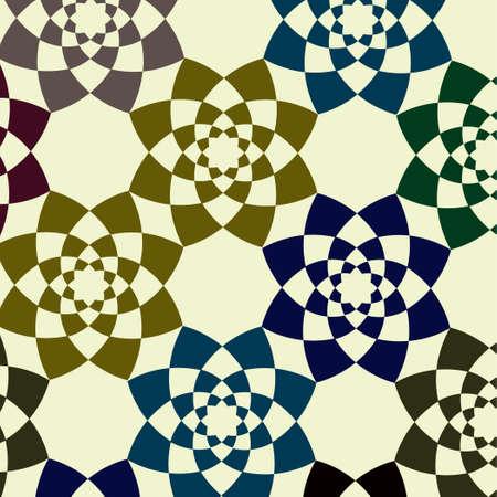 パターン 写真素材 - 68289903
