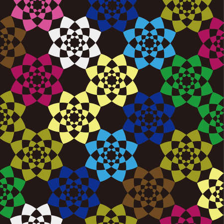 パターン 写真素材 - 68289904