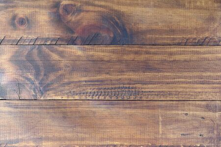 wood background or board texture