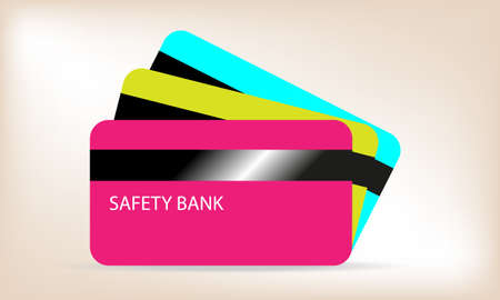 safety bank