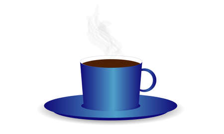 get up: Caff� sfondo