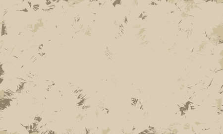 superannuated: abstract grunge background