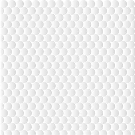 circle texture Vector