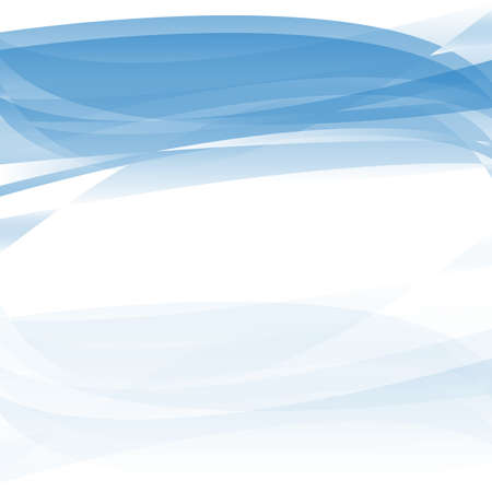 web2: abstract waves background vector