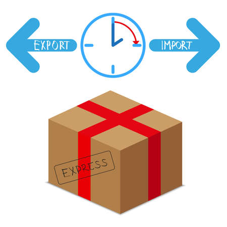 import: express import expres package