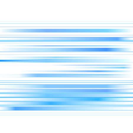 blue stripes: abstract blue stripes background Illustration