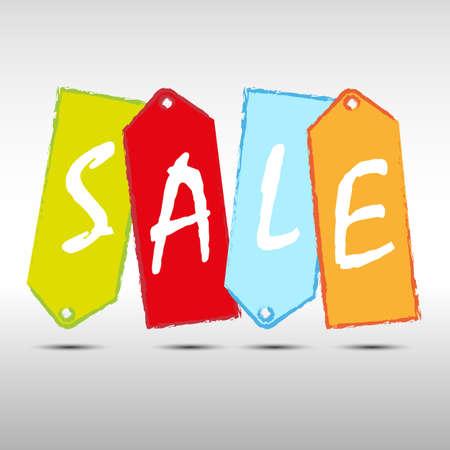 sale ticket create vector bash