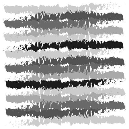 slush: vector abstract texture