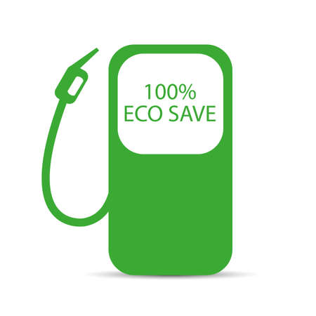 green fuel: eco save fuel