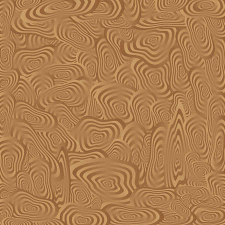 abstract texture background Illustration