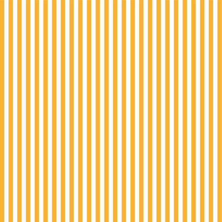 Abstract web background with orange stripes on white background Illustration