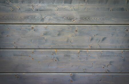 Old rustic wood color texture background 版權商用圖片