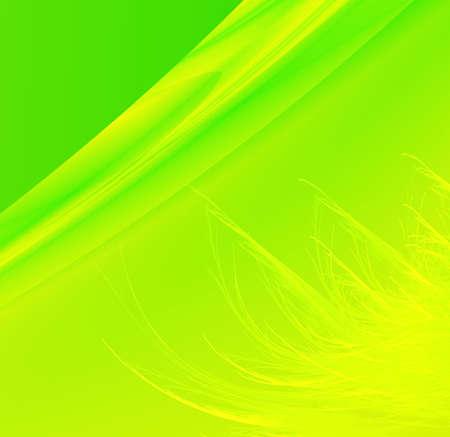 grassy: bright green grassy background