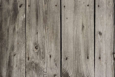 boarded: old wooden boarded high resolution texture