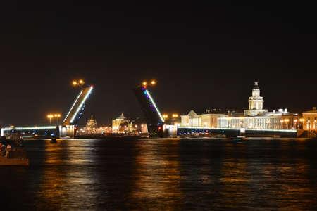 neva: St  Petersburg,  Neva River