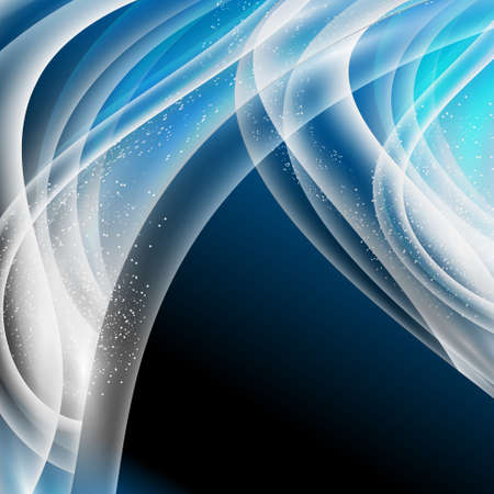 backgroud: vector abstract backgroud Illustration