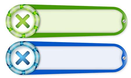 multiplicaci�n: conjunto de dos botones con flechas y s�mbolo de multiplicaci�n